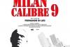Milan Calibre 9 affiche