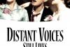 Affiche Distant voices